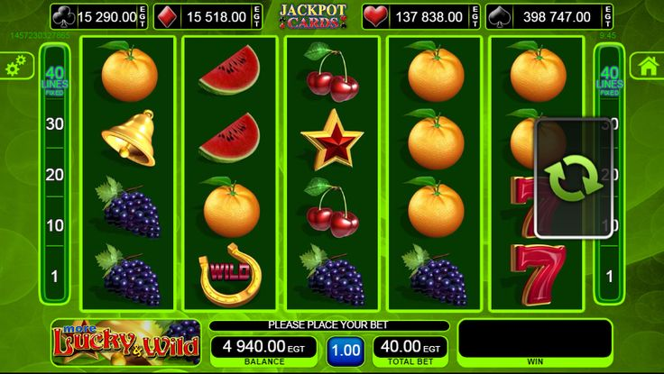 Play casino online canada for real money