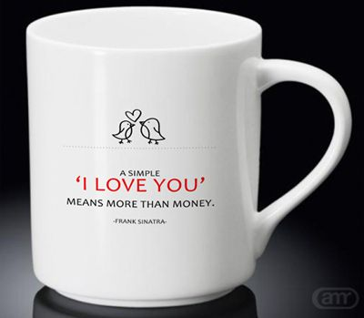 Sell Love quotes frank sinatra 5 Second Of Summer New Hot Mug White Mug cheap and best quality. *100% money back guarantee