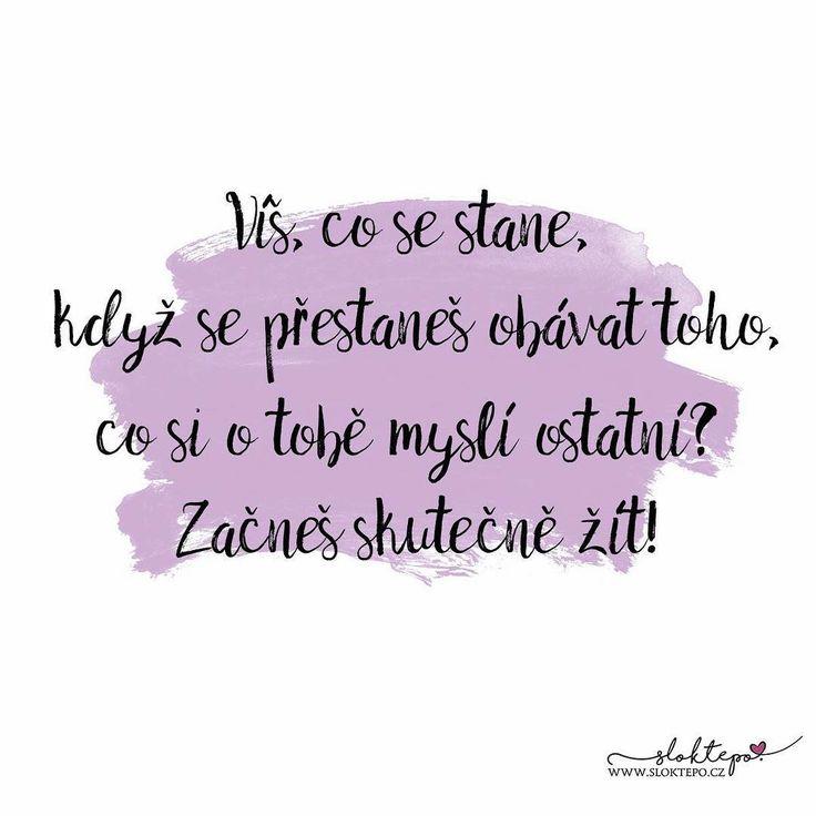 Krásný pátek bez stresu, obav a starostí ☕#sloktepo #motivacni #hrnky #miluji #zivot #kafe #citaty #domov #dokonalost #dobranalada #darek #porcelain #pozitivnimysleni #stesti #laska #rodina #nakupy #novinka #czech #czechboy #czechgirl #prague