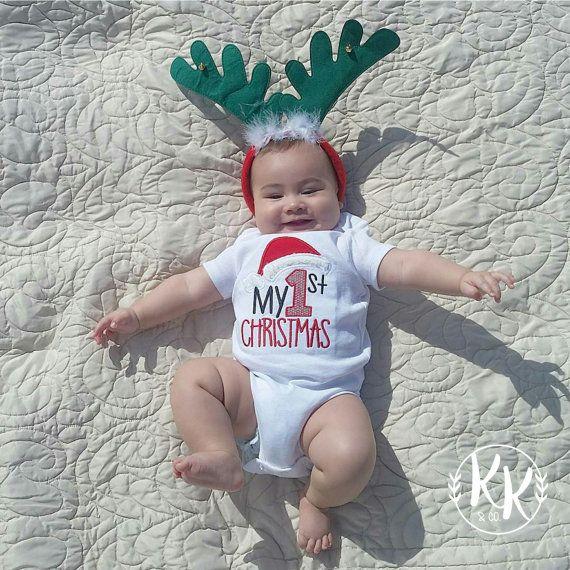 1000+ Ideas About Christmas Onesie On Pinterest
