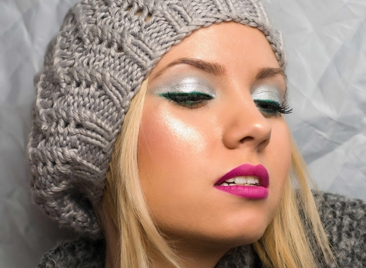 http://www.perfectlady.ro/machiaj/trenduri-de-machiaj-iarna.html