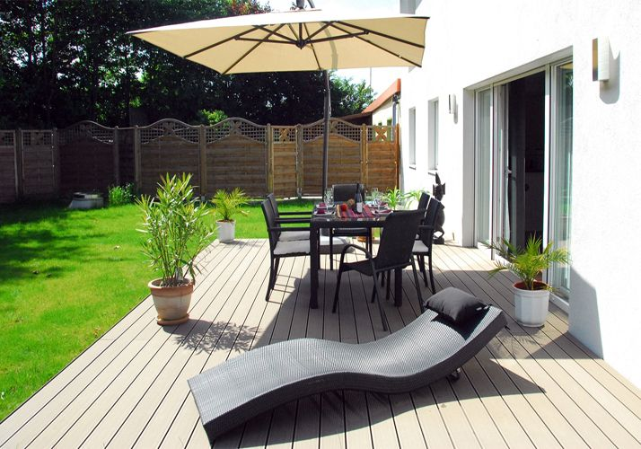 17 Best Ideas About Composite Decking Prices On Pinterest