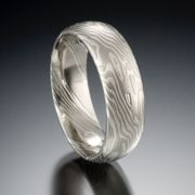 39 best Designers James Binnion Metal Arts images on Pinterest