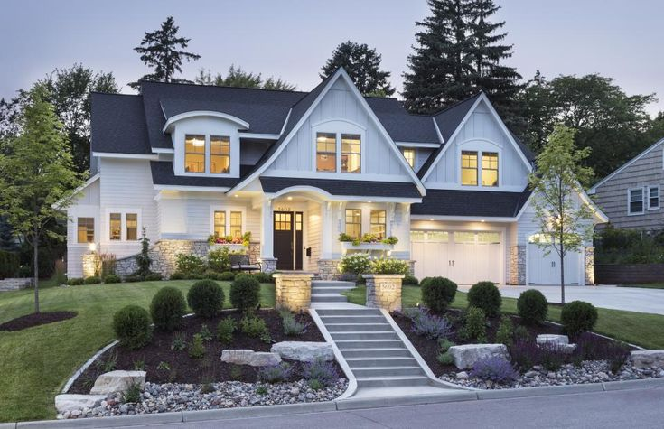 Great Neighborhood Homes Custom Home Builder: 1000+ Ideas About Custom Home Plans On Pinterest