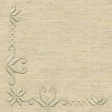 HARDANGER EMBROIDERY STITCHES - EMBROIDERY DESIGNS