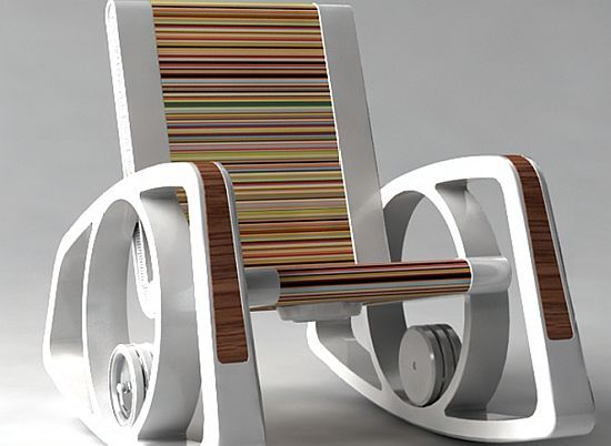 ... Hammocks Loungers on Pinterest  Portable hammock, Rocking chairs and