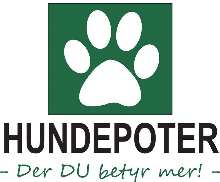 Katteutstyr - Hundepoter.no - Hundeutstyr, Katteutstyr, Valpeutstyr, Hesteutstyr, Rideutstyr, Utstyr til fisk, fugl og smådyr