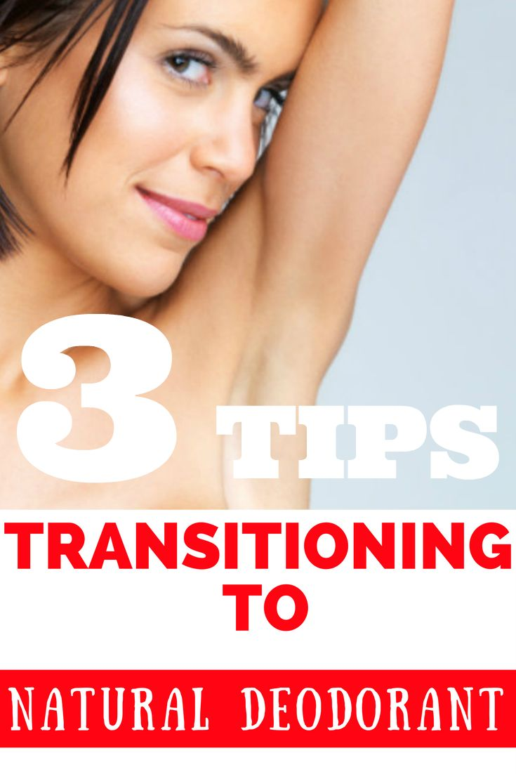 tips, tips transitioning to natural deodorant, 3 tips, 3 tips from transitioning to natural deodorant, armpit, detox, detox arm pits, z natural life deodorant, natural deodorant, arm pit detox, tips to natural deodorant, transitioning tips, organic, natural ,beauty, beauty blogger, lifestyle blogger, eco beauty, green beauty, green beauty products, beauty favorites, natural beauty favorites, lifestyle
