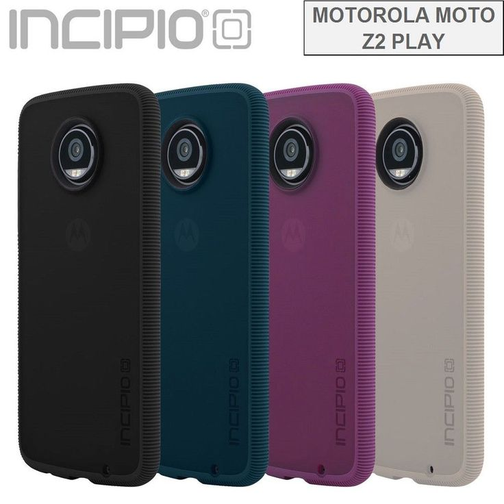how to backup moto x play to computer