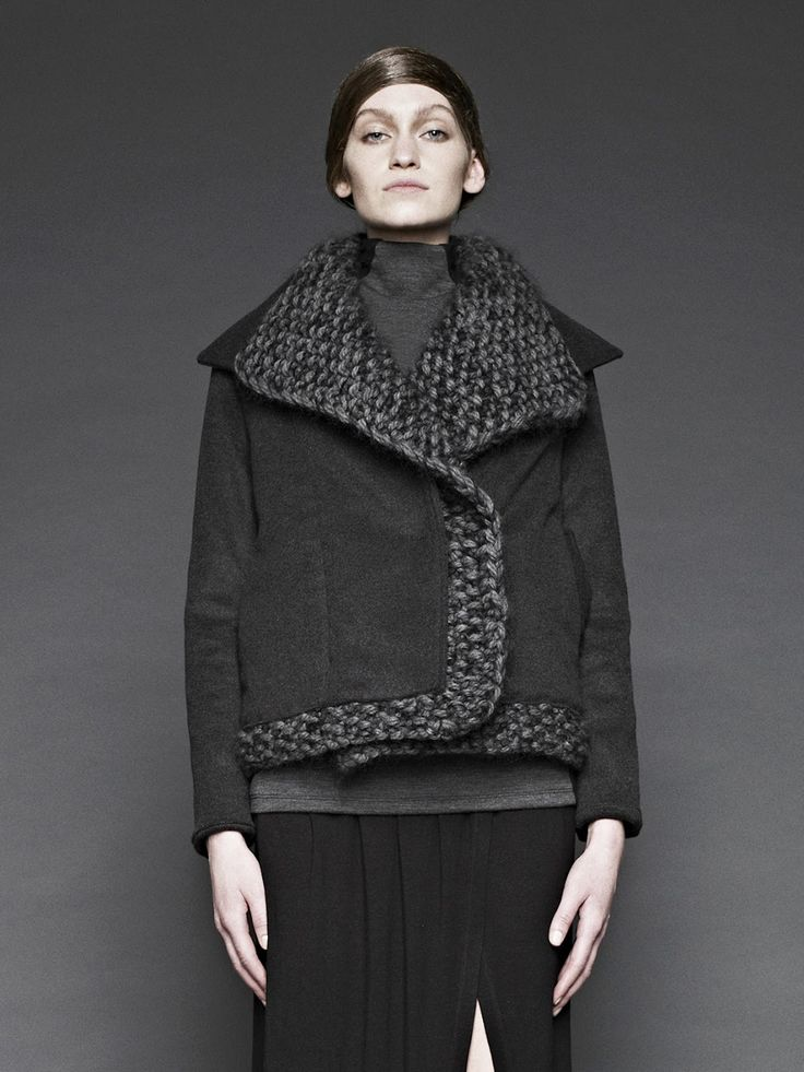 Blog for Brooklyn womenswear designer Sunghee Bang.