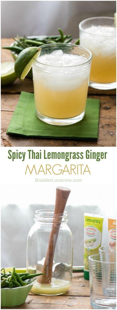 187 best bar resto ideas food and drink images on pinterest cool spicy thai lemongrass ginger margarita and food stories workshop forumfinder Choice Image