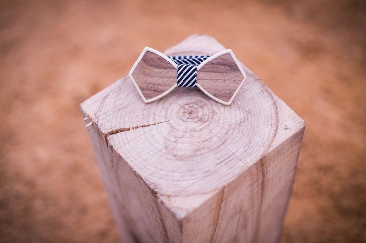 BeWoody, mucha muszka drewniana, wooden bow tie. http://allegro.pl/myaccount/sell.php https://www.facebook.com/BeWoodyPL/