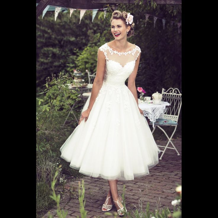audrey hepburn style wedding dresses - Google Search