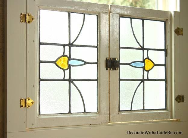 17+ best images about Windows on Pinterest | Art nouveau interior ...