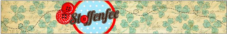 VERZENDKOSTEN vanaf 30€ gratis!!!!  Belgie: 0 tot 12.50 = 2 euro 12.51-20.00 = 3 euro 20.01-29.99 = 4 euro