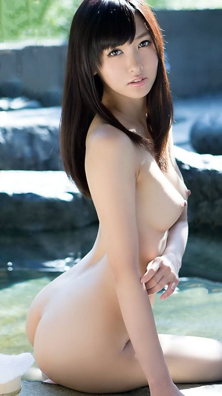 Try Japanese Teen Sex Japanese 87