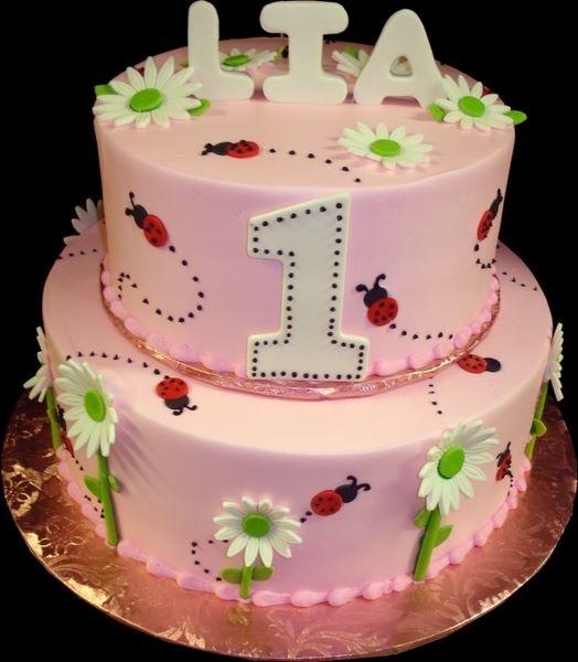uber 1.000 Ideen zu ?Sunflower Birthday Cakes auf ...