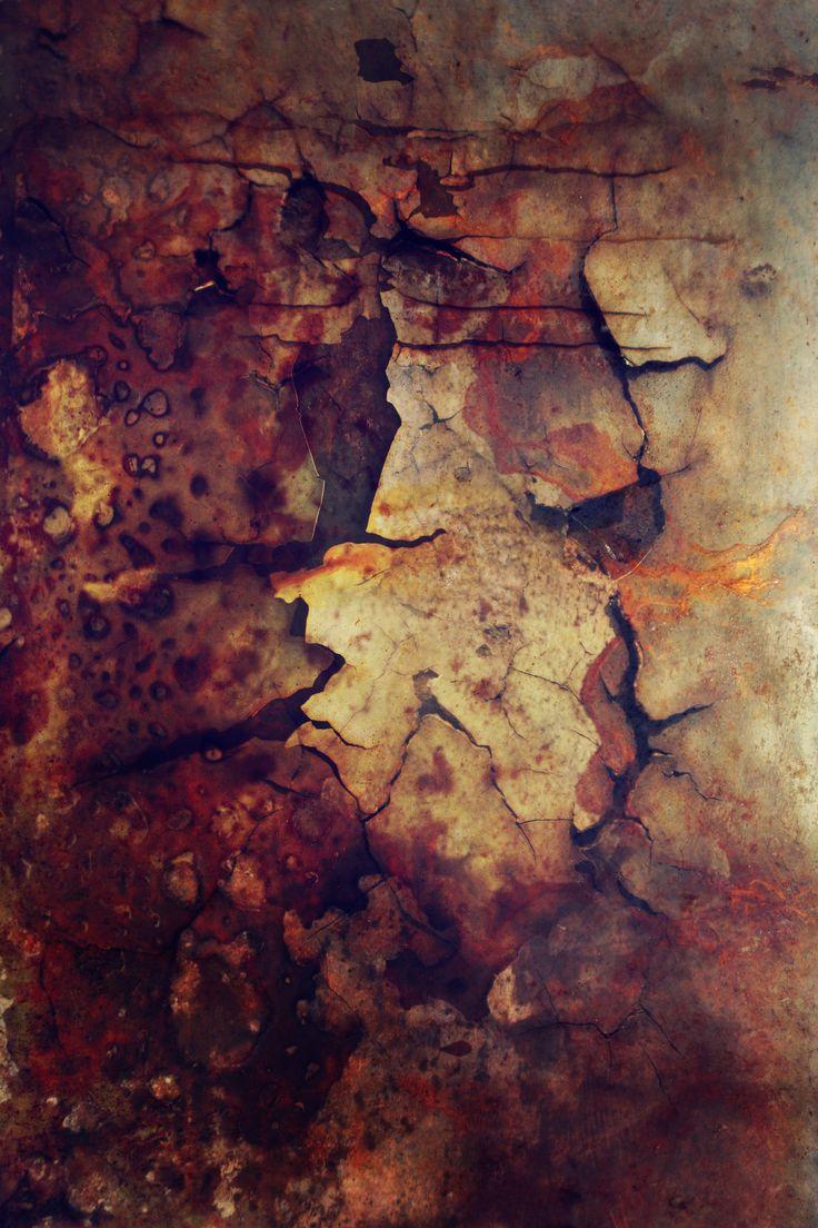Lava texture bing images - Digital Art Texture 158 By Mercurycode