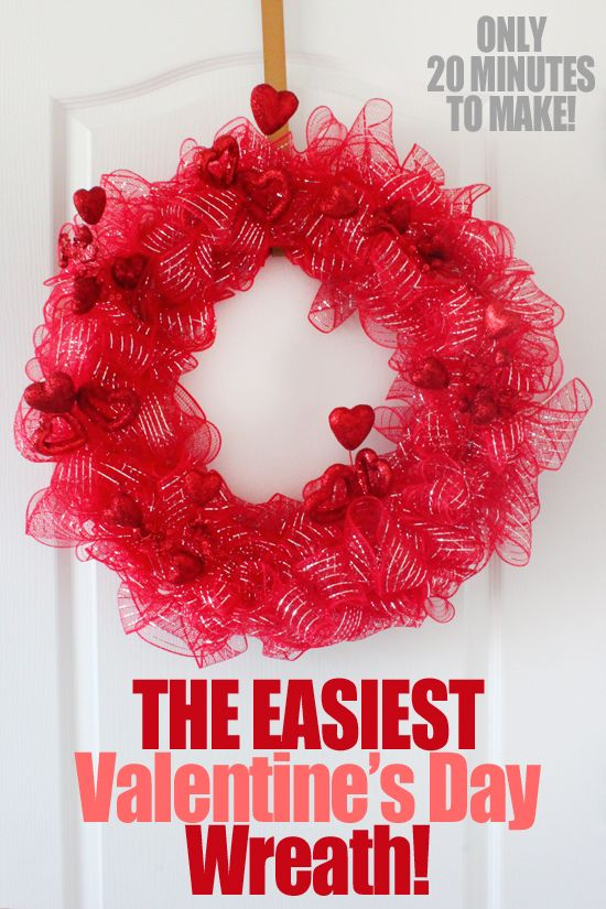 32 Best Want To Make Images On Pinterest Christmas Crafts