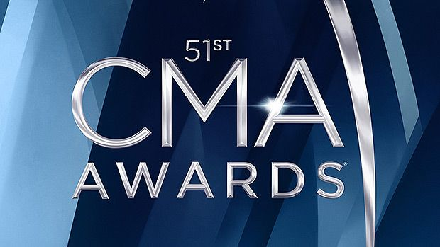Watch CMA Awards: Live Stream The Country Music Association Awards Online Free https://tmbw.news/watch-cma-awards-live-stream-the-country-music-association-awards-online-free  Get excited, country music fans…because the 2017 CMA Awards are here! If you're not sure how to tune in for one of Nashville's biggest nights, we've got you covered! Here's how to live stream the show.The 51st AnnualCMA Awards will air live from the Bridgestone Arena in Nashville from 8:00 p.m. ET until 11:00 p.m. ET…