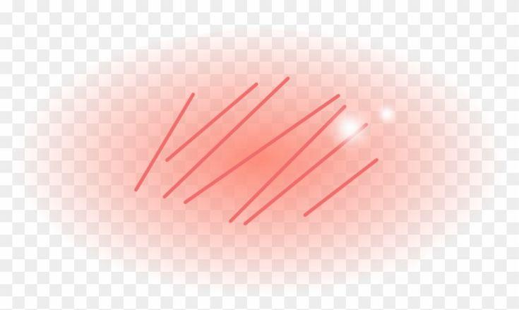 Blush anime png anime blush no background clipart