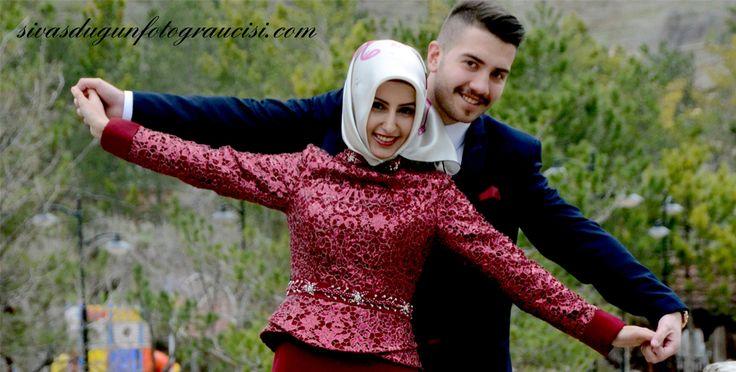 Sivas Düğün Fotoğrafçısı ekibi olarak sizlere en iyi hizmeti sunuyoruz. Detaylar için www.sivasdugunfotografcisi.com adresini ziyaret edebilirsiniz.