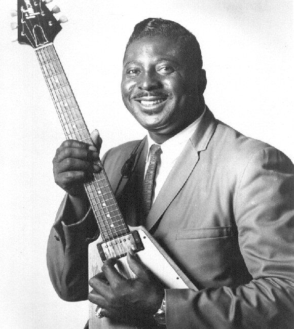 Click @ #Albert_King pic.^ pause > click for: #Biography & info. <3 StaxRecords.Free.fr <3 #StaxRecords