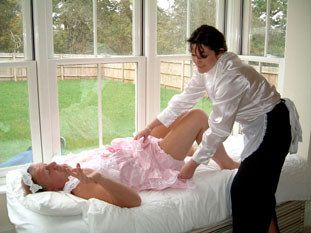 Pin On Sissy Diapers
