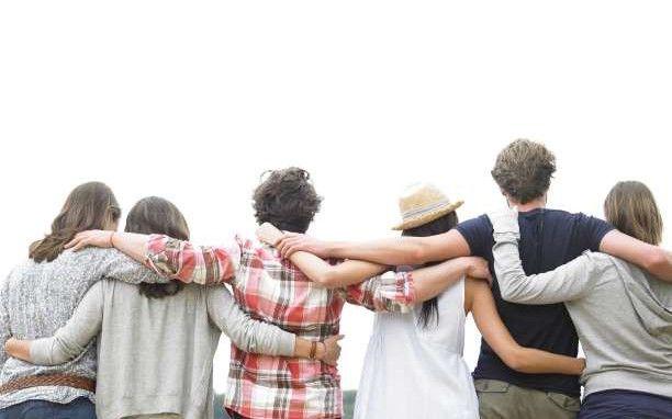 Γιατί είναι σημαντικό το συναισθηματικό δέσιμο με τον εαυτό μας και τους άλλους