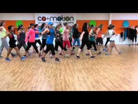 "▶ ""MONEY"" by Ivy Levan - Burlesque Dance Fitness Choreo by Lauren Fitz - YouTube"