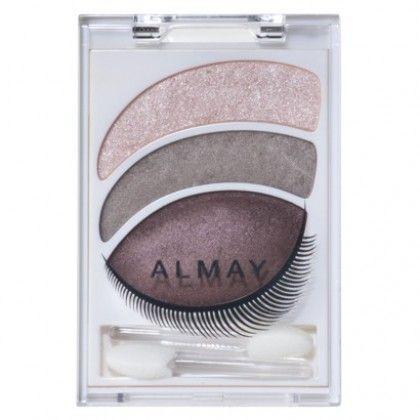 The Prettiest Drugstore Eyeshadow Palettes | theglitterguide.com