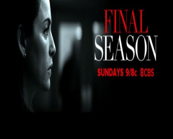 The Good Wife Season 7 Finale: 5 Things You Must Know! - http://www.morningledger.com/good-wife-season-7-finale-5-things-must-know/1370644/