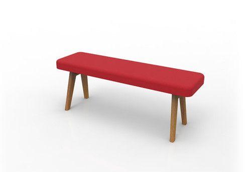 SKU31 - OSLO Sit Down Bench