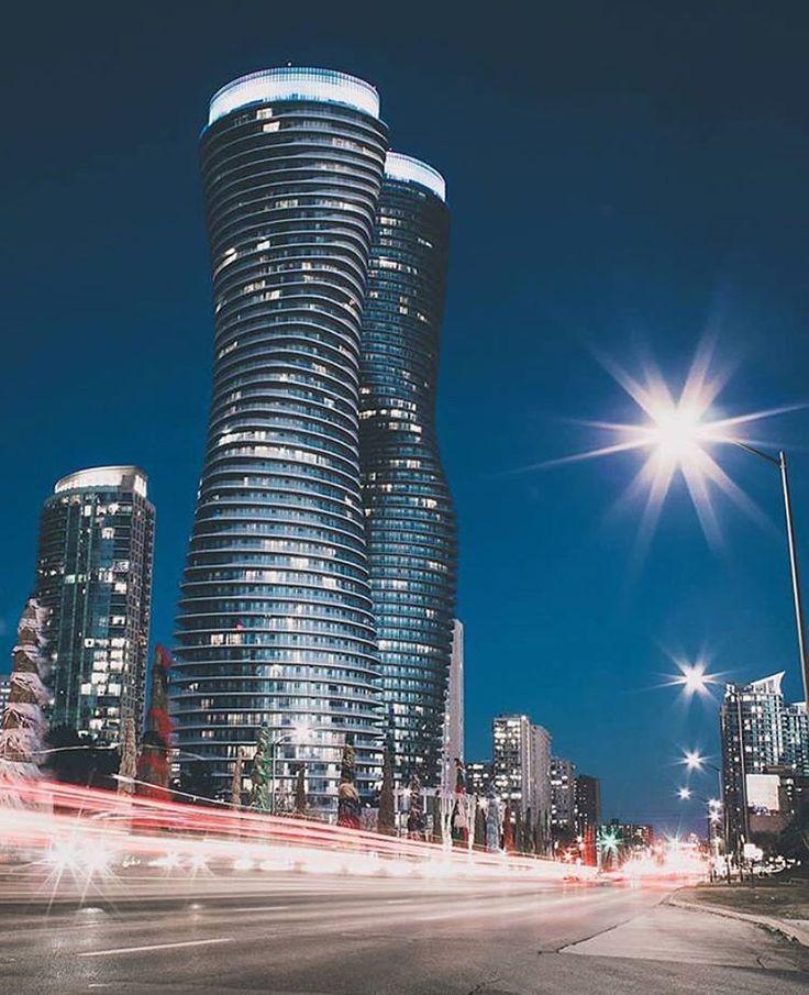 Memoirs of Toronto™ (@memoirsoftoronto) • Instagram photos and videos