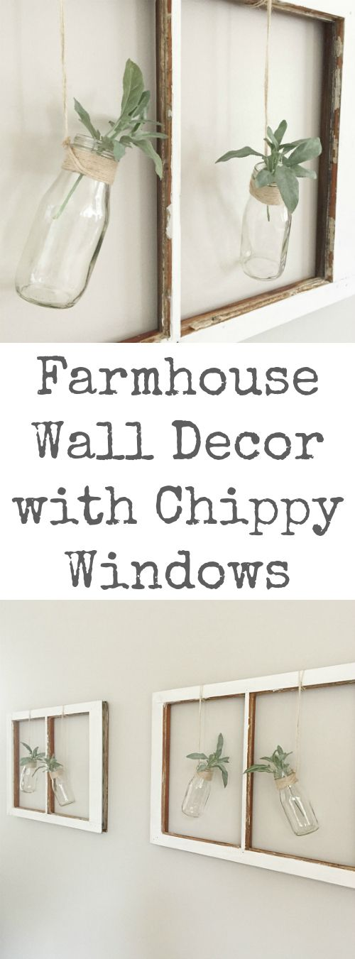 Farmhouse Decor Clean Crisp Organized Farmhouse: 15731 Best Bloggers' Best Home Tips And Tricks Images On