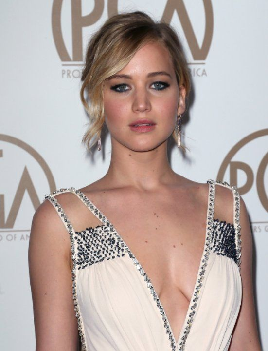 25+ best ideas about J... Jennifer Lawrence Imdb