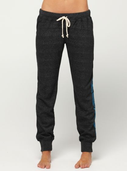 skinny sweats. these look comfy!