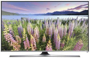 Pareri TV LED Smart Samsung 32J5500 pret ieftin - BuzzMag