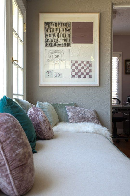 1000 ideas about purple teal bedroom on pinterest teal 13481 | b875c18ed5a1e2e1a80c3d0757c4cdf1