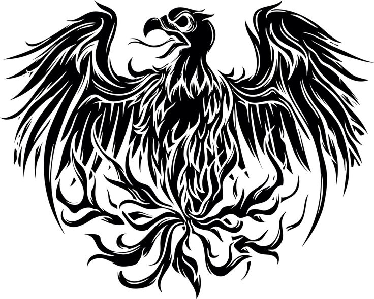 A Day to Remember For Those Who Have Heart album cover ... A Day To Remember Golden Eagle