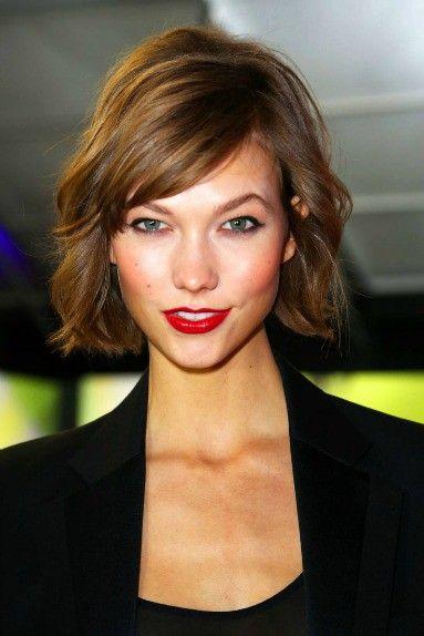 tagli capelli 2016 - Cerca con Google