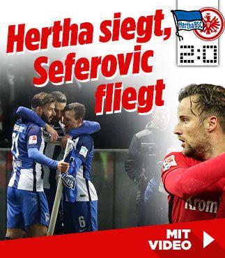 http://www.bild.de/bundesliga/1-liga/saison-2016-2017/spielbericht-hertha-bsc-gegen-eintracht-frankfurt-am-22-Spieltag-46927228.bild.html