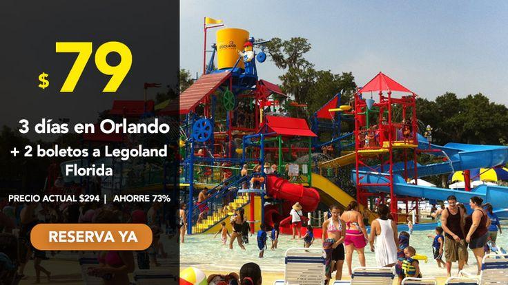 Paquetes Vacacionales Economicos en Orlando- Paquetes Vacacionales con Descuento en Orlando - Paquetes Vacacionales Baratos a Orlando Florida con Tiquetes para Disney World, Paquetes Vacacionales Que Se Ajustan a Su Presupuesto en Orlando