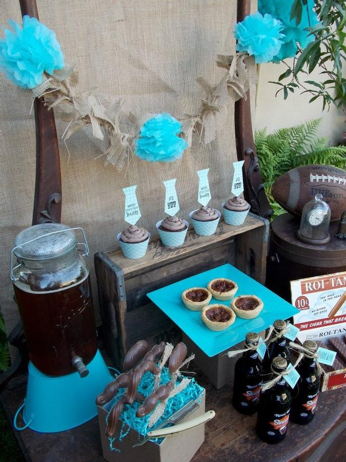 100 Best Fathers Day Crafts Centerpiece Images On