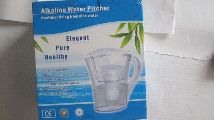 check discount wholesale alkaline water ionizer purifier jug pitcher ionizer purifier pitcher #alkaline #water #ionizer