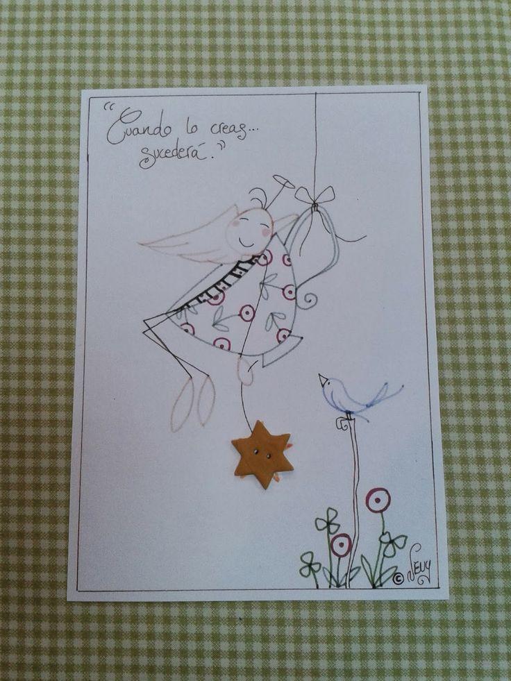Krealia Taller Patchwork: Stitchers del Altillo de los duendes
