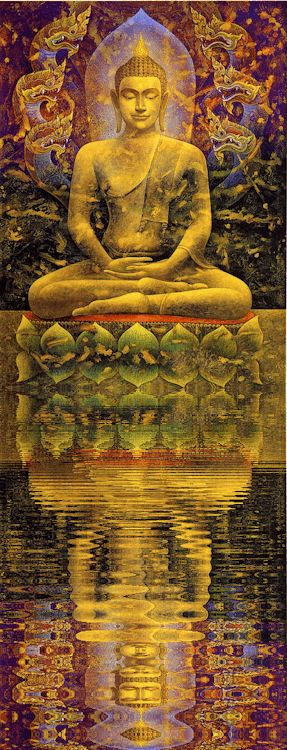 https://viralstyle.com/c/yxAKK - Perfect Gift for Buddha Lovers! Click the Link! #buddha #buddhism