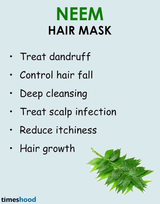 how to stop hair loss naturally. get rid of dandruff and itchy scalp. Homemade hair mask for hair growth. hair growth tips.