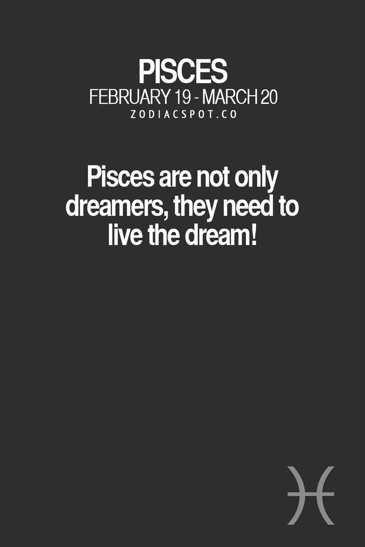 Pisces Quotes 919 Best Pisces Images On Pinterest  Signs Zodiac Signs Pisces