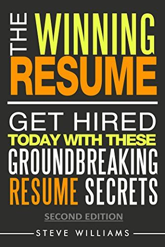 434 best ♛ Resumes ♛ images on Pinterest Resume, Curriculum - resume writing cover letter